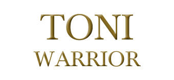 Toni Warrior